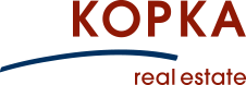 Kopka Real Estate